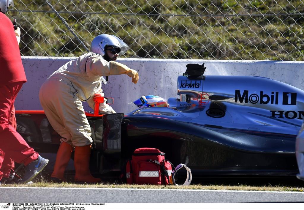 Fernando Alonso (fernando alonso, )