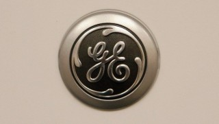 General-Electric-logo(210x140).jpg (general electric, logo, )