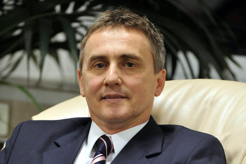 Halasi Tibor (Halasi Tibor)