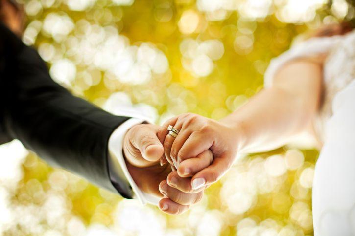Hazassag(960x640).jpg (házasság, )