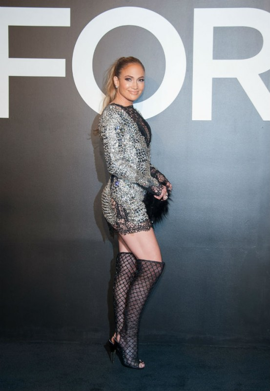 Jennifer Lopez (jennifer lopez)