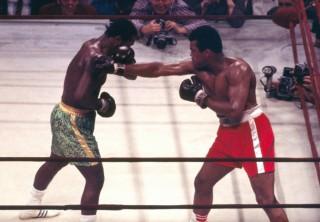 Joe Frazier, Muhammad Ali (joe frazier, muhammad ali, )