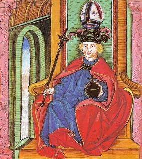 Könyves Kálmán (könyves kálmán, )