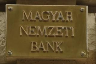 MNB (magyar nemzeti bank, MNB)
