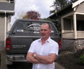 Mark Rothwellt (bankrabló, usa, )