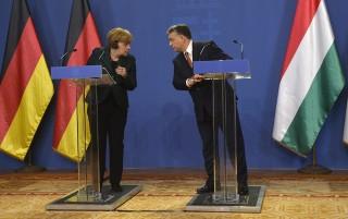 Merkel-Orban(960x640).jpg (Merkel, Orbán)