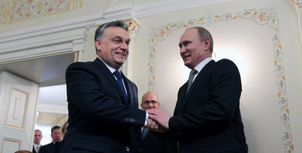 Orban-es-Putyin(960x640).jpg (orbán viktor, vlagyimir putyin, )