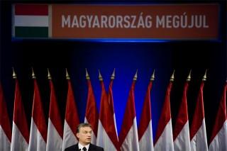 Orbán évértékelő (Orbán évértékelő)