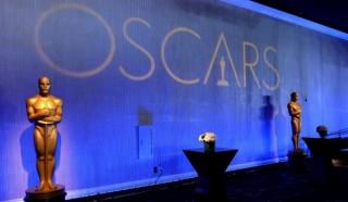 Oscar díj (Oscar dj)