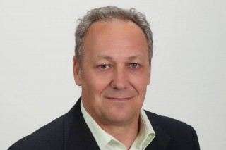 Pad Ferenc (Pad Ferenc)