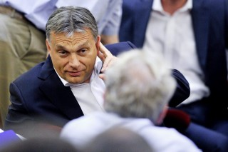 Pokorni Zoltán Orbán Viktor (Pokorni Zoltán Orbán Viktor)