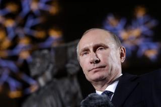 Putyin (putyin, )