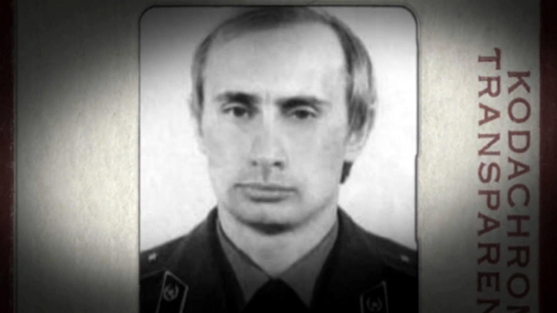 Putyin - frontline3 (putyin)