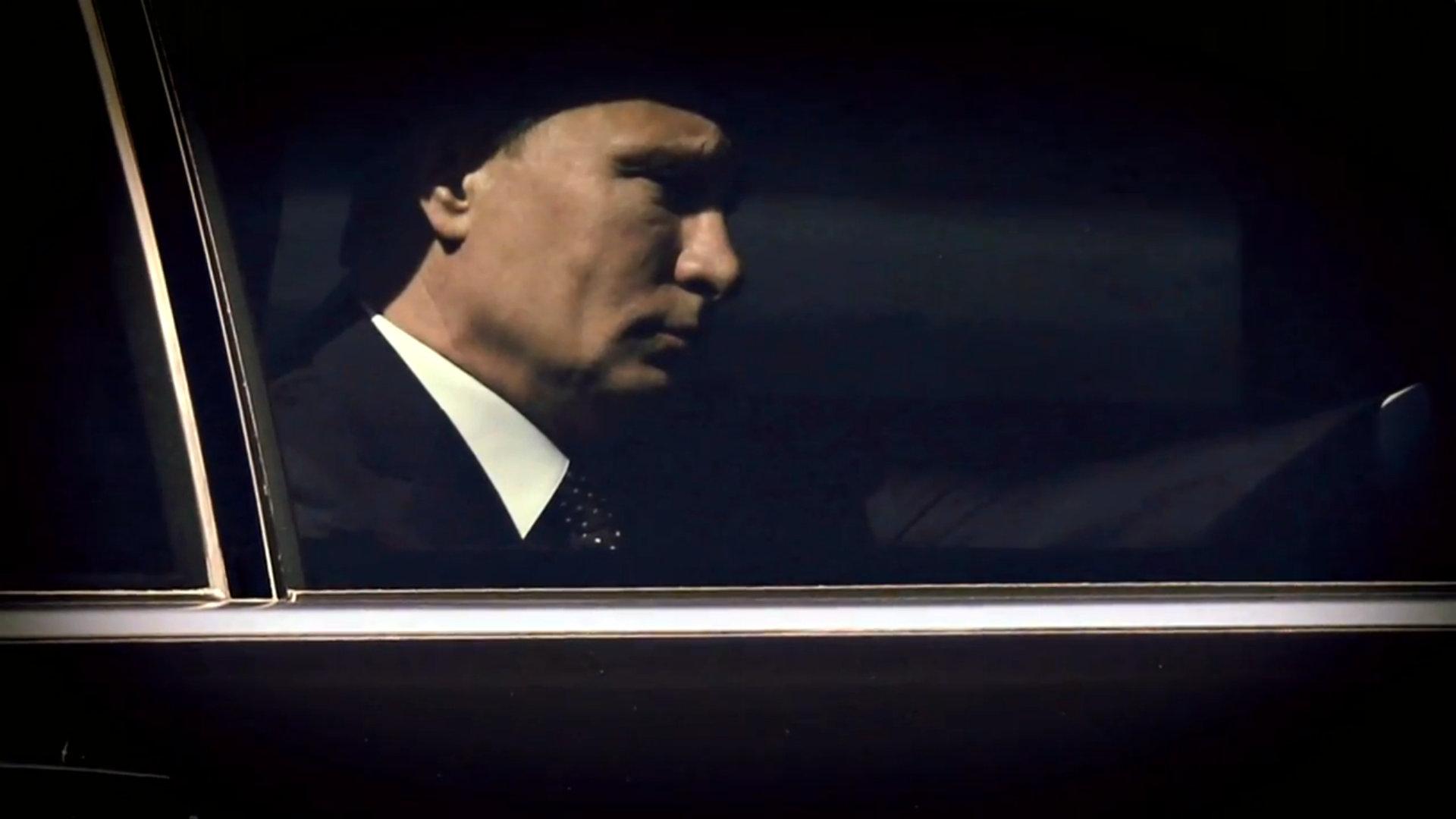 Putyin - frontline4 (putyin)