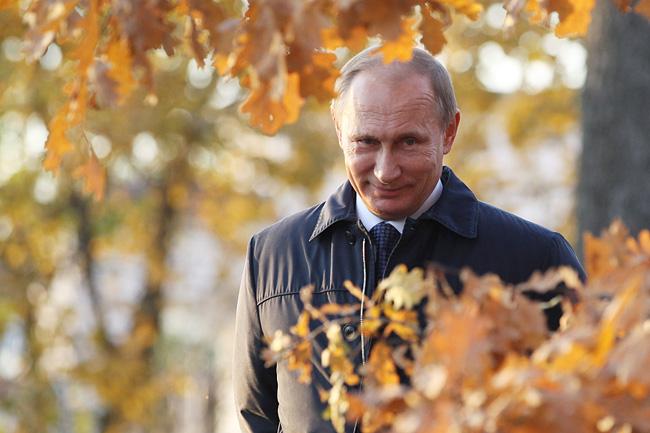 Putyin (Putyin)
