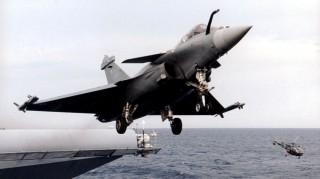 Rafale vadászbombázó (vadászbombázó, rafale,)