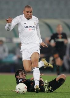 Ronaldo (ronaldo, )
