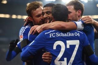 Schalke 04 (schalke 04, )