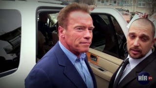 Schwarzenegger (arnold schwarzenegger, )