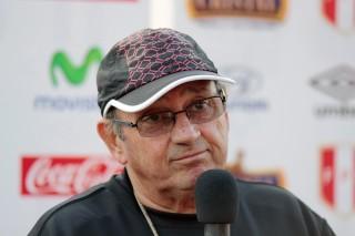 Sergio Markarian (Sergio Markarian)
