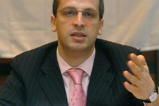 Somogyi Zoltán (Somogyi Zoltán)