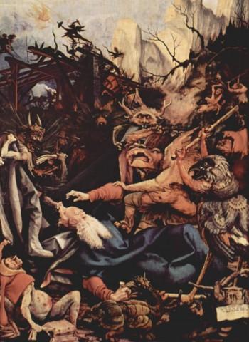 Szent Antal tüze (szent antal tüze)