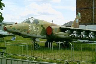 Szu-25(960x640).jpg (repülőgép, )