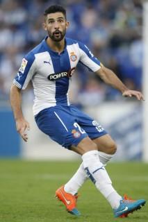 alvaro vazquez (alvaro vazquez)