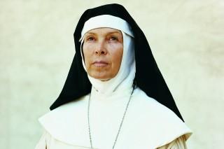 apáca (apáca, vallás, egyház, katolikus)