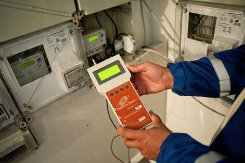 áramszolgáltatás (áram, áramszolgáltató, elmű, okos mérés, villanyszerelő,)
