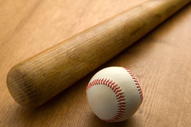 baseball (baseball, )