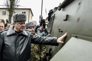 brit-csapatszallito-jarmu-Ukrajnaban(960x640).jpg (ukrajna)