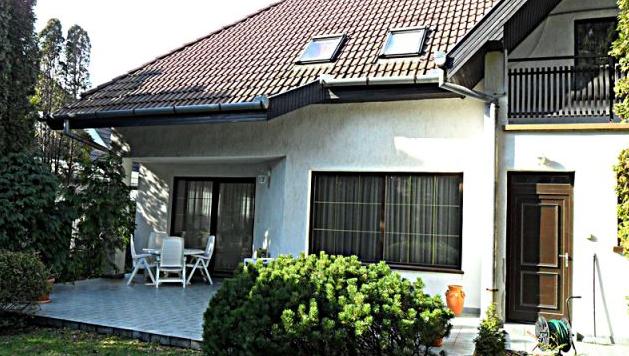 családi ház XVII_2 (családi ház XVII_2)