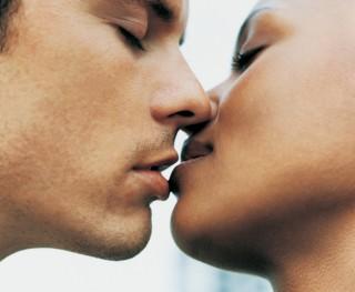 csók (csók, )