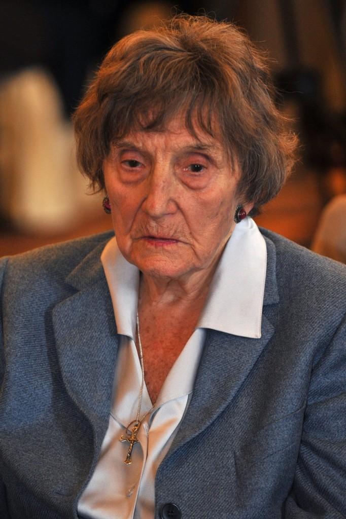 erdélyi zsuzsanna (erdélyi zsuzsanna)