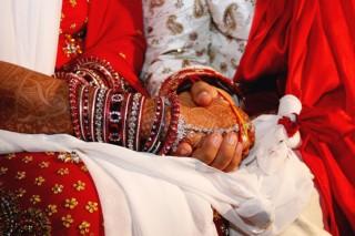 esküvő india (esküvő, )