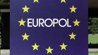 europol (europol, )