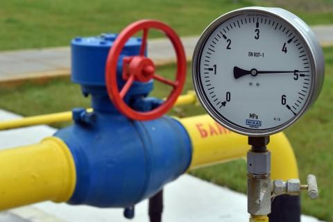 gázvezeték (gázvezeték)