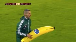 gervinho, banán (gervinho, )