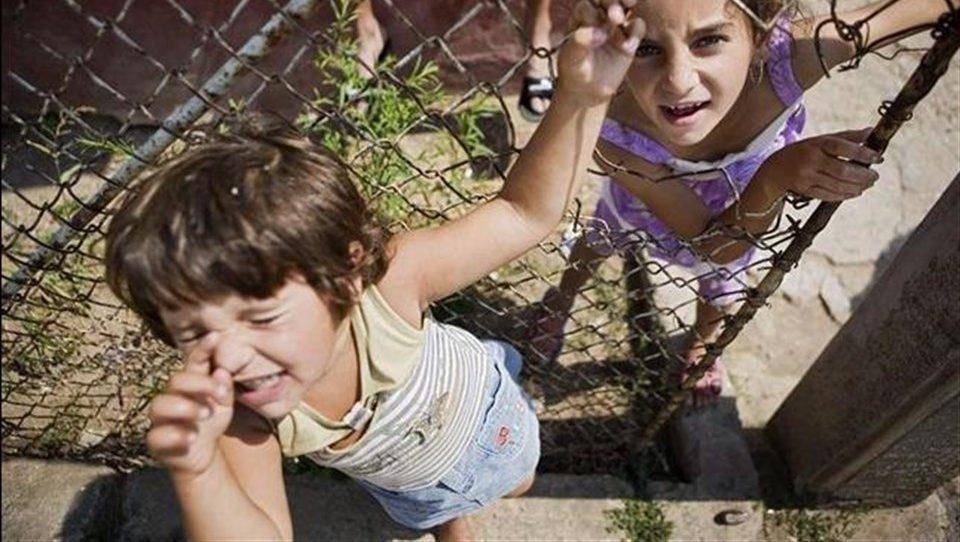 gyermekszegenyseg(1)(960x640).jpg (szegénység, gyermekszegénység, )