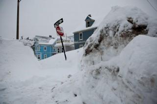 havazás bostonban (havazás)
