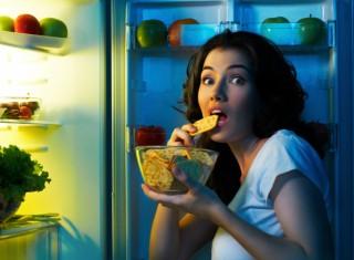 hűtő (hűtő, )