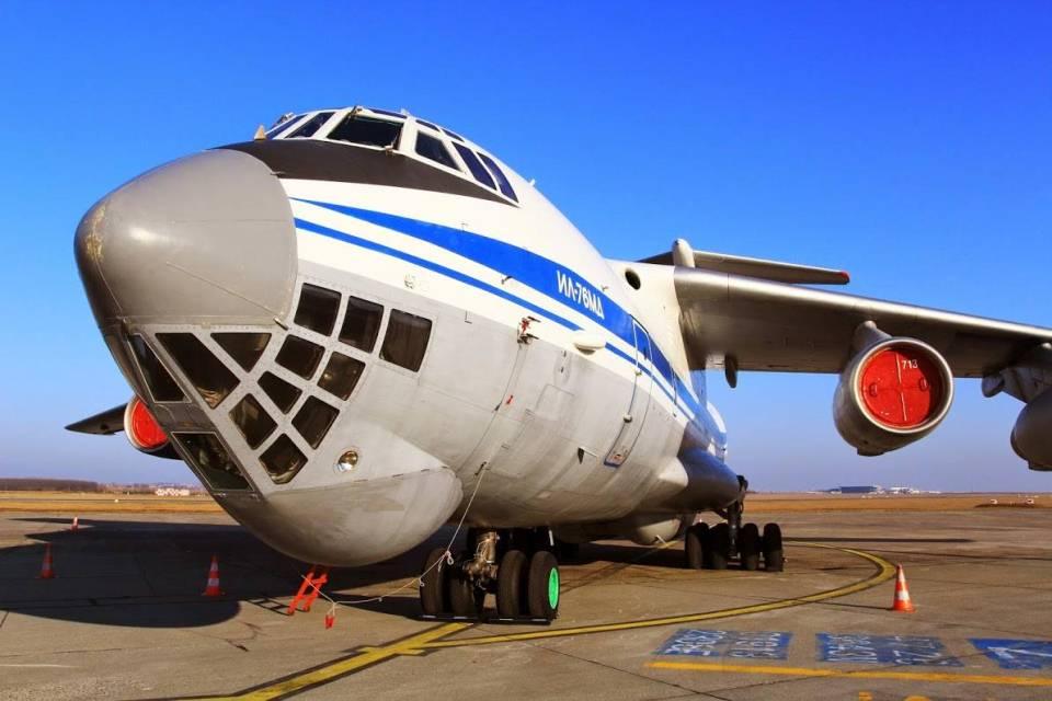 il-76 (il-76)