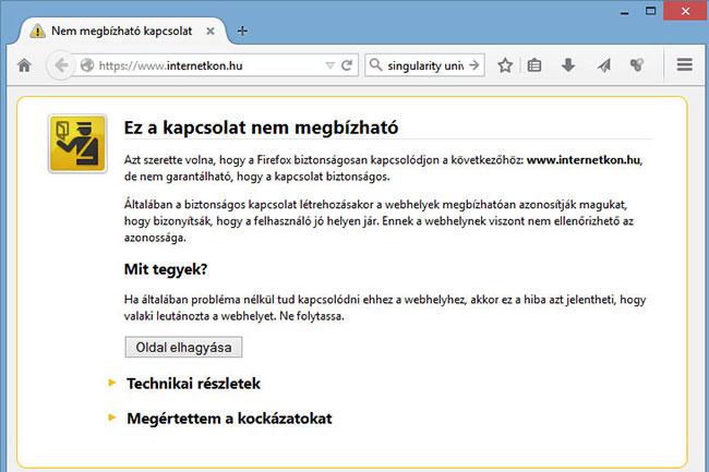 internetkon-hiba-01 (technet, hir24, internetkon, internet, internetadó, deutsch tamás, nemzeti konzultáció, weboldal, )