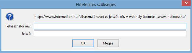 internetkon-hiba-02 (technet, hir24, internetkon, internet, internetadó, deutsch tamás, nemzeti konzultáció, weboldal, )