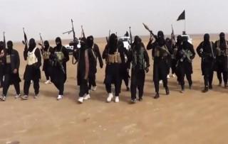 iszlam-allam-harcosok(430x286).jpg (iszlám állam, terrorizmus, )
