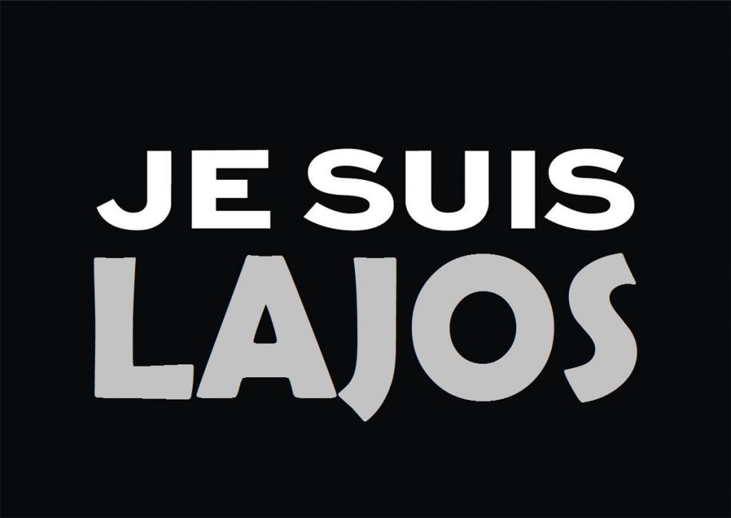 je suis lajos (je suis lajos)