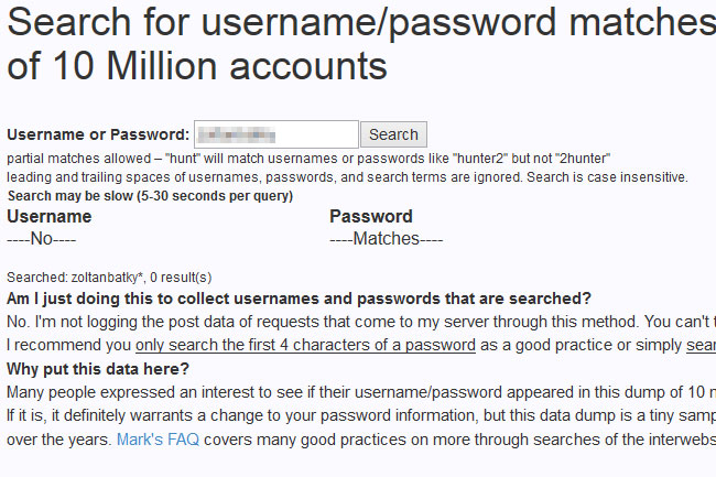 jelszolopas02 (technet, internet, hacker, jelszó, lopás, adatlopás, adatbiztonság, biztonság, belépés, )