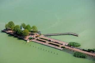 keszthelyi kikötő (kikötő, keszthely)