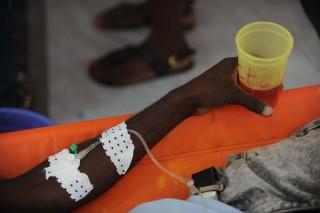 kolerajárvány (kolera, )